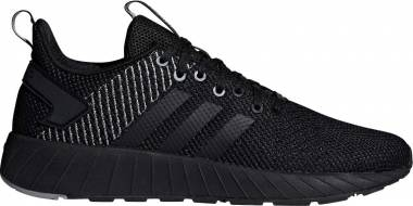 Details about Adidas CLOUDFOAM Ultimate Mens Fitness Shoe Jogging Running Green show original title