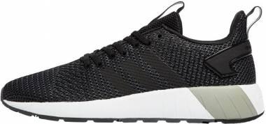 Adidas Questar BYD Black Men