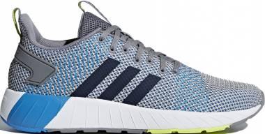 Adidas Questar BYD - Grey