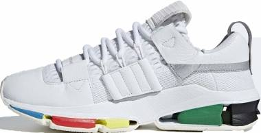 Adidas Twinstrike ADV - Ftwwht/Owhite/Cblack (BD7262)