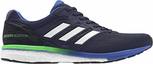 4f3b7498736a 9 Reasons to NOT to Buy Adidas Adizero Boston Boost 7 (Apr 2019 ...