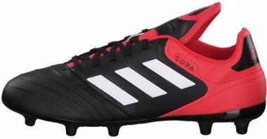vente chaude en ligne 012d7 98335 Adidas Copa 18.3 Firm Ground