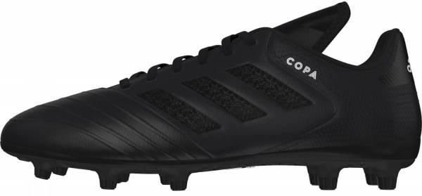 Adidas Copa 18.3 Firm Ground - Black (DB2460)