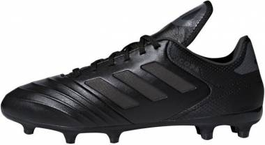f2d6bcc2a 174 Best Black Football Boots (July 2019) | RunRepeat