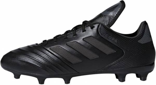 c9fa1d2bc 12 Reasons to NOT to Buy Adidas Copa 18.3 Firm Ground (May 2019 ...