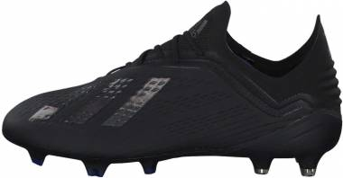 5010cdd75 458 Best Football Boots (May 2019)