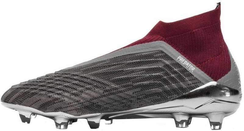 Paul Pogba Collection Soccer Cleats (3