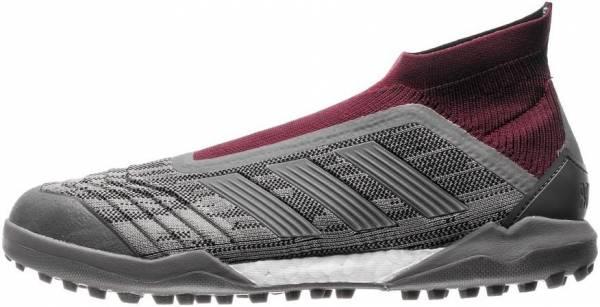 Adidas Paul Pogba Predator 18+ Turf adidas-paul-pogba-predator-18-turf-d000