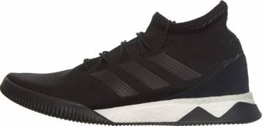 Adidas Predator Tango 18.1 Trainers - schwarz (CP9269)