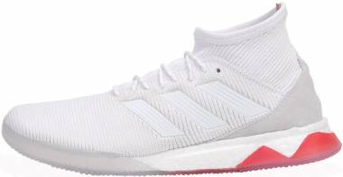 936c84bac43e 37 Best Adidas Tango Football Boots (June 2019) | RunRepeat