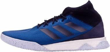 Adidas Predator Tango 18.1 Trainers - blau (DB2065)