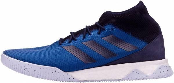 Adidas Predator Tango 18.1 Trainers -