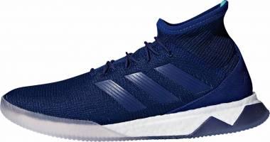 Adidas Predator Tango 18.1 Trainers blau Men