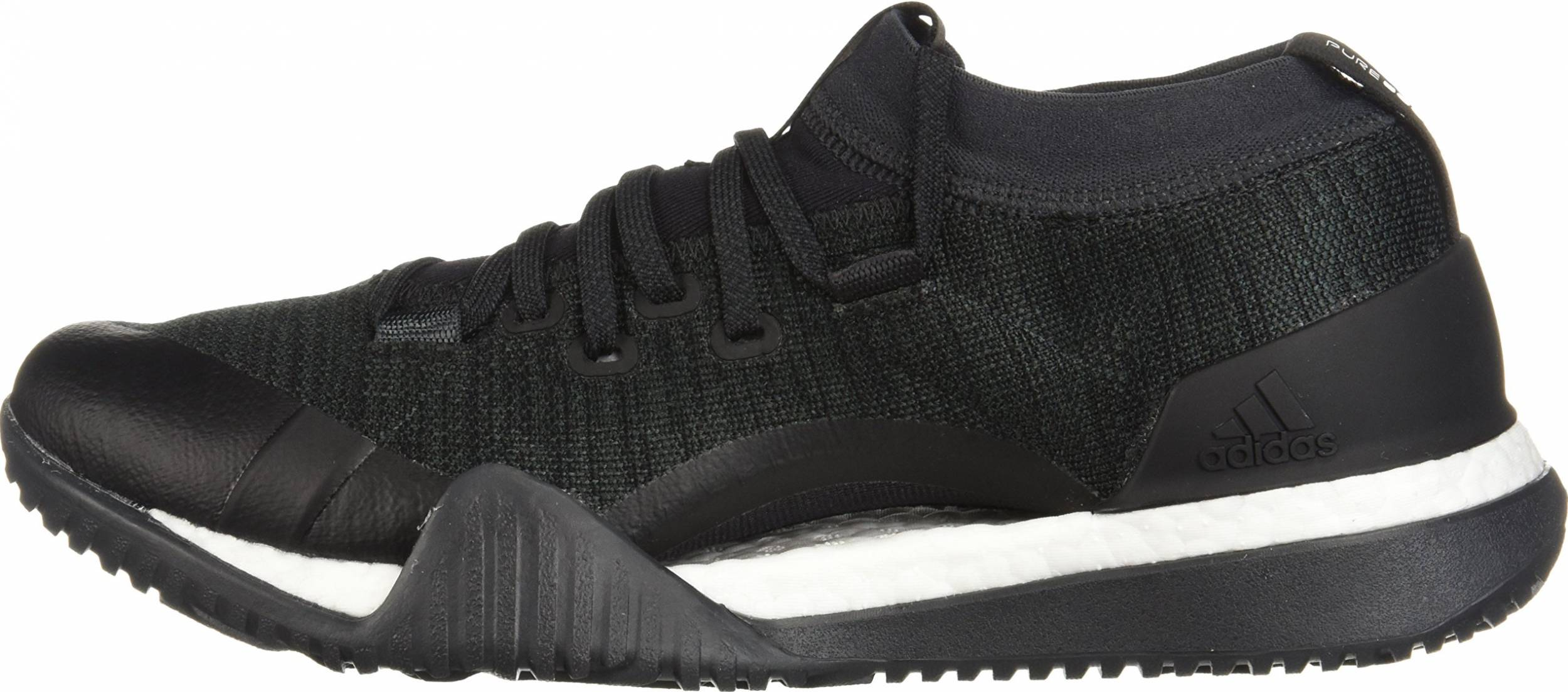 Adidas Pureboost X TR 3.0 - Deals ($54), Facts, Reviews (2021 ...