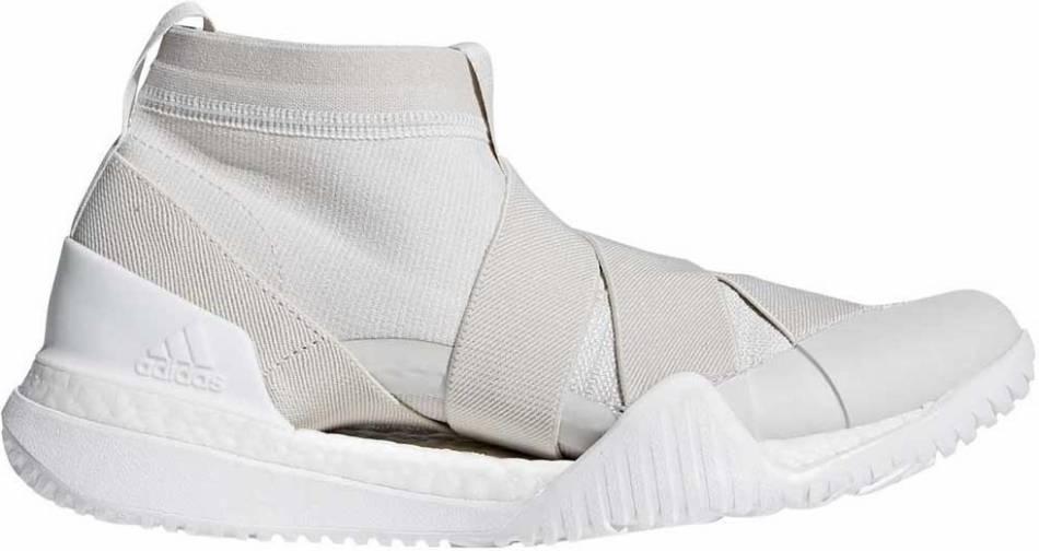 Adidas Pureboost X TR 3.0 LL - Deals ($37), Facts, Reviews (2021 ...