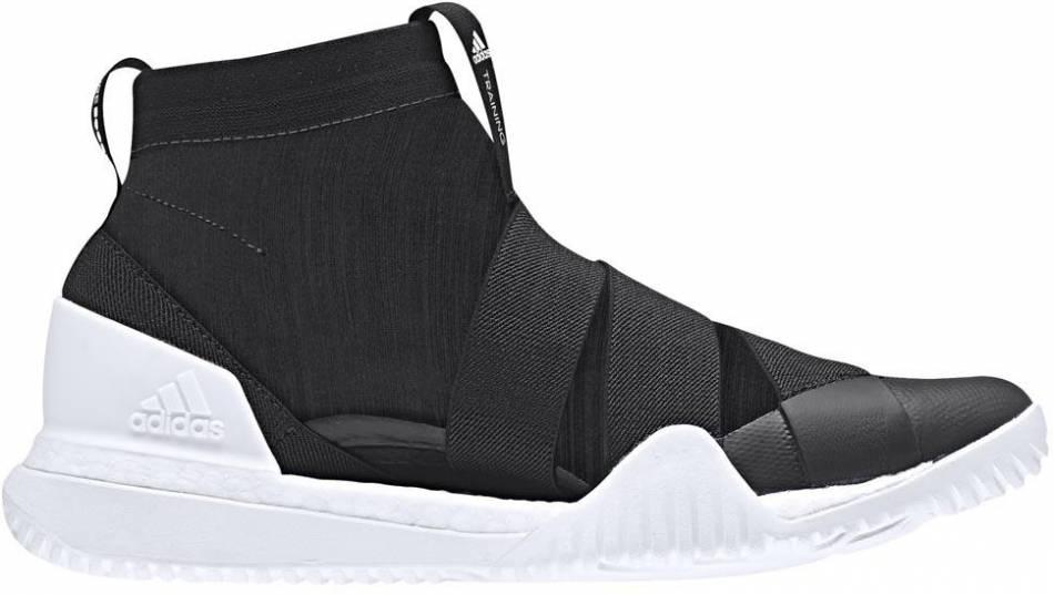 Adidas Pureboost X TR 3.0 LL
