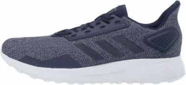 Adidas Duramo 9 Blue Men
