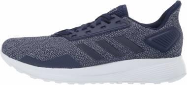 Adidas Duramo 9 - Blue (F35275)