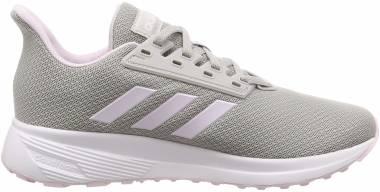 Adidas Duramo 9 - Grey (G27629)