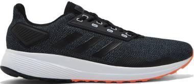 Adidas Duramo 9 - Black (EE7928)