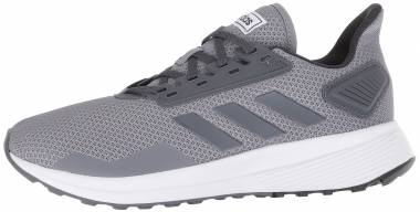 a31ce2a21442 133 Best Adidas Road Running Shoes (May 2019)