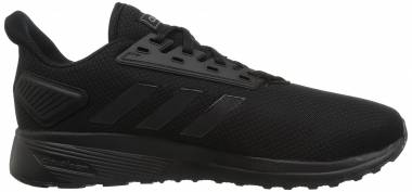 Adidas Duramo 9 - Black (BB7952)