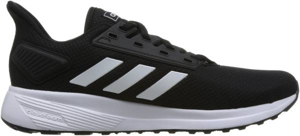 Only $43 + Review of Adidas Duramo 9