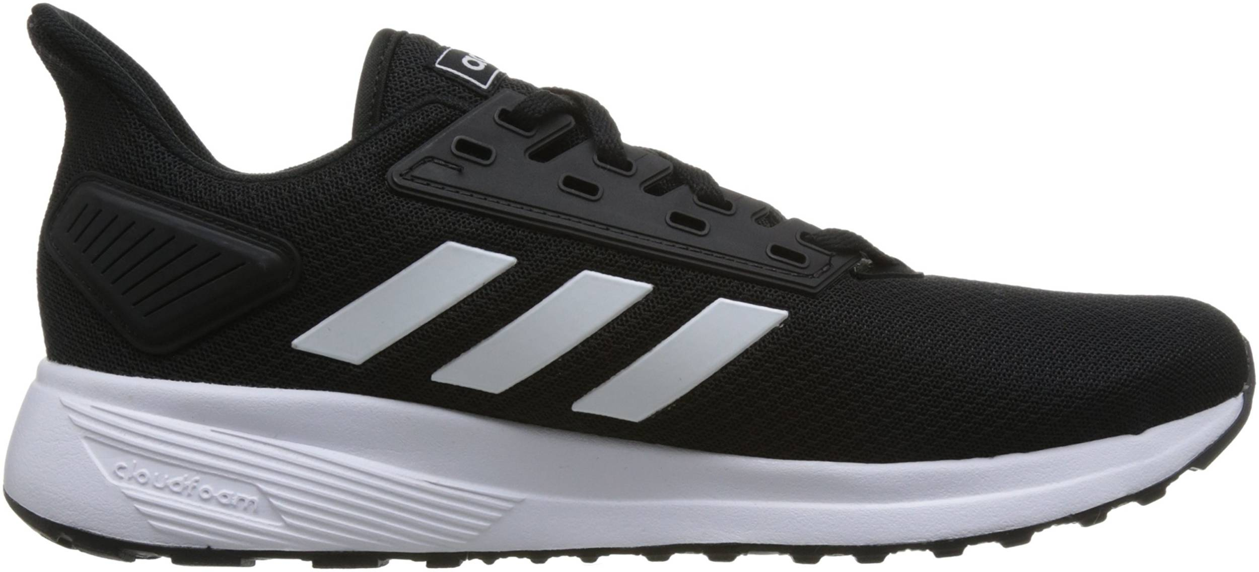 duramo running shoes