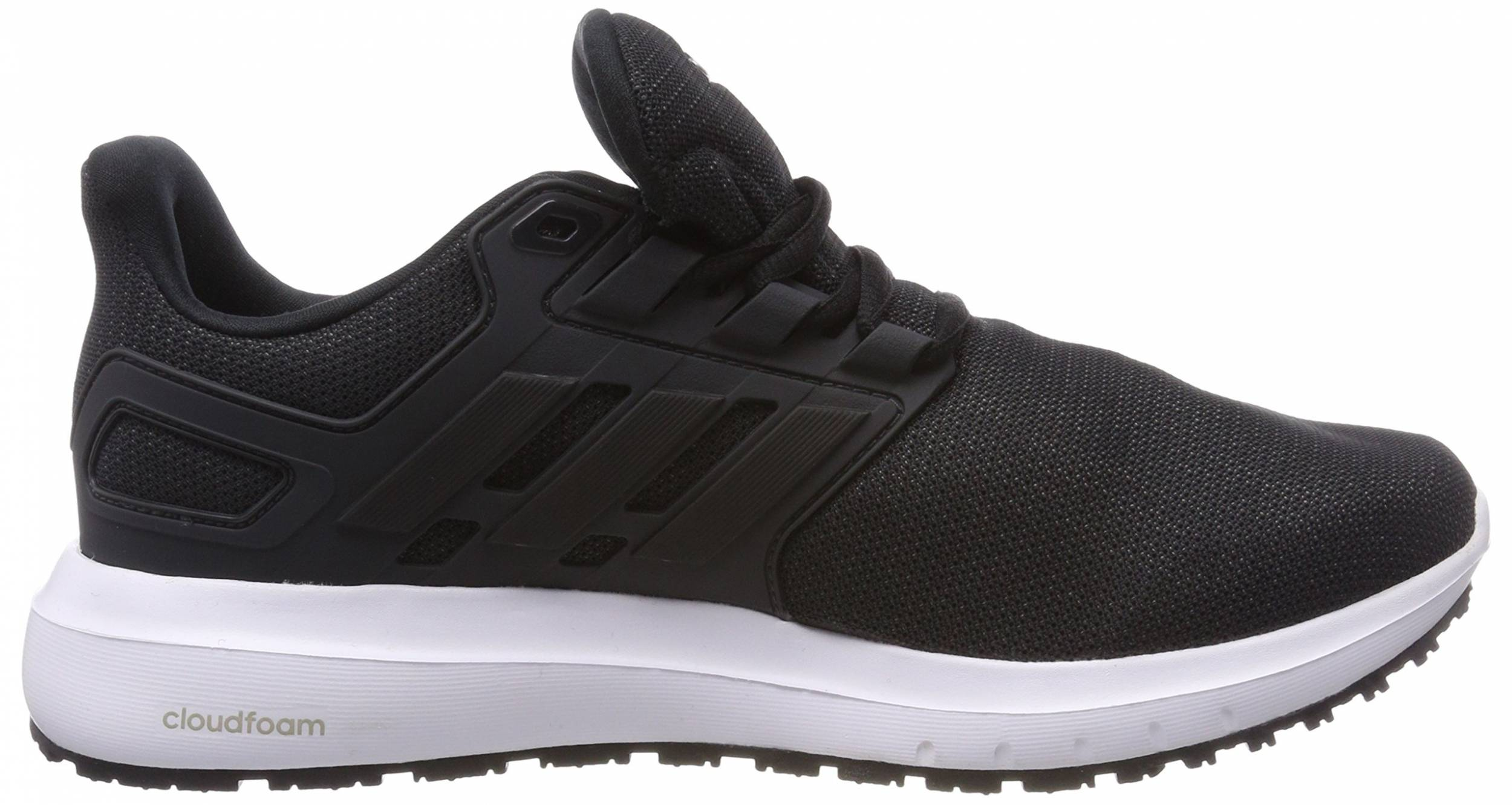 Lo encontré Inspector Recitar  Only $58 + Review of Adidas Energy Cloud 2 | RunRepeat