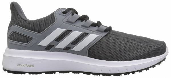 Integrar administración invención  Only $55 + Review of Adidas Energy Cloud 2 | RunRepeat