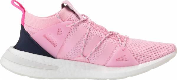 Adidas Arkyn - Pink (F33805)