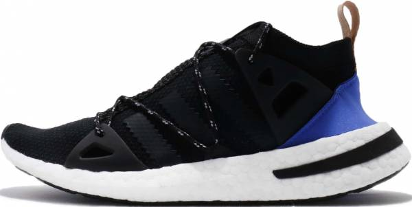 Only £70 + Review of Adidas Arkyn