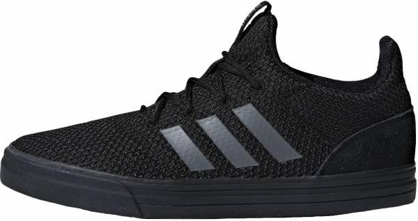 Adidas True Street - Black