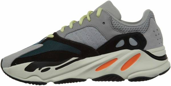 14 Reasons to/NOT to Buy Adidas Yeezy Boost 700 (October 2018) | RunRepeat