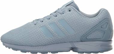 adidas ZX 750 Online Shops & Outlets in 2019 | ℒ Schuhe