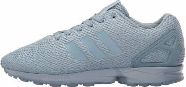 Adidas ZX Flux Clima Pastels adidas-zx-flux-clima-pastels-376f Men