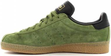 Adidas Topanga Clean - Green