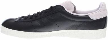 Adidas Topanga Clean Black Men