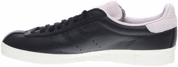 Adidas Topanga Clean Black