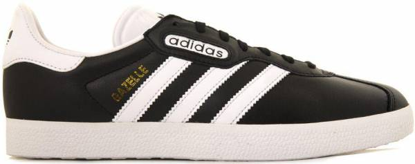 Adidas World Cup Gazelle Super Essential adidas-world-cup-gazelle-super-essential-74e7
