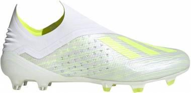127 Best Adidas Low Football Boots (October 2019) | RunRepeat