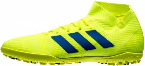 Adidas Nemeziz Tango 18.3 Turf - Green