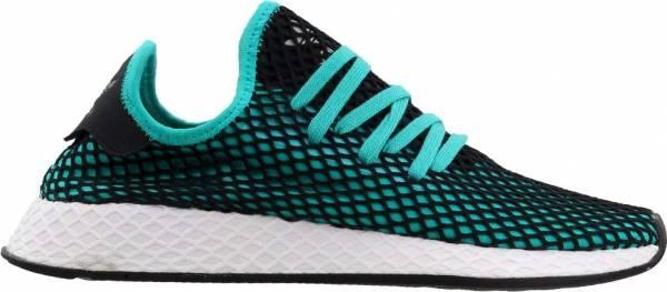 Adidas Deerupt Runner - Blue (B41775)