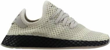 Adidas Deerupt Runner - Beige (EE5677)