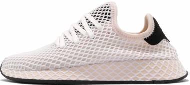 Adidas Deerupt Runner - Beige