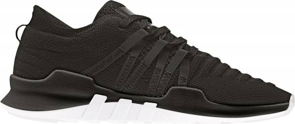 13 Reasons to NOT to Buy Adidas EQT Racing ADV Primeknit (Mar 2019 ... a41b560c6