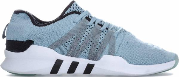 Adidas EQT Racing ADV Primeknit - Blue
