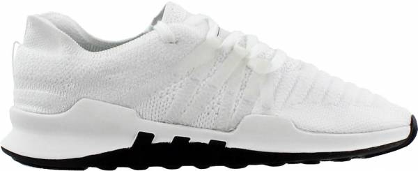 d7fe8d554420 13 Reasons to NOT to Buy Adidas EQT Racing ADV Primeknit (Apr 2019 ...