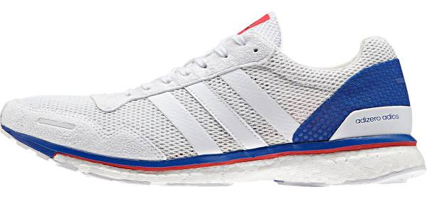 huge discount bdee9 227bd adidas-adizero-adios-3-aktiv-running-shoes-ss17-6-5-white-6997-600.jpg