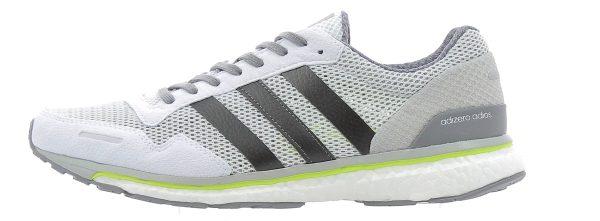 hot sale online c266a 4914f adidas-adizero-adios-3-boost-m-white-trace-grey-metallic-solar-yellow-42-5- men-s-ftwwht-trgrme-syello-d820-600.jpg
